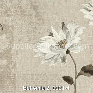 Bohemia 2, 6021-4