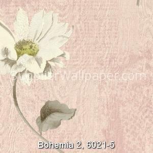 Bohemia 2, 6021-5
