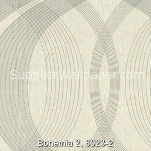 Bohemia 2, 6023-2