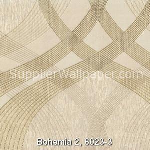 Bohemia 2, 6023-3