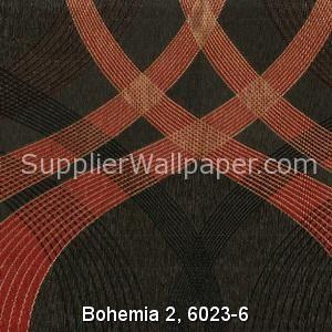 Bohemia 2, 6023-6