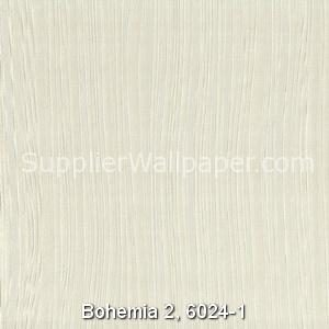 Bohemia 2, 6024-1