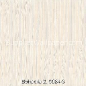 Bohemia 2, 6024-3