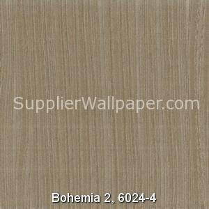 Bohemia 2, 6024-4