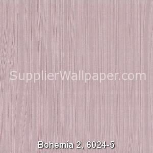 Bohemia 2, 6024-5