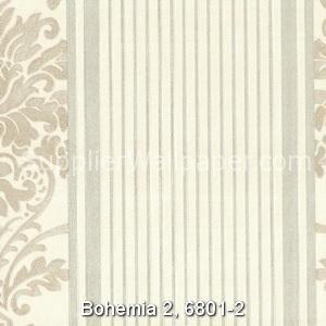 Bohemia 2, 6801-2