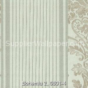 Bohemia 2, 6801-4
