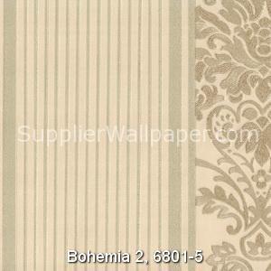 Bohemia 2, 6801-5