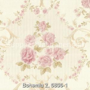 Bohemia 2, 6806-1