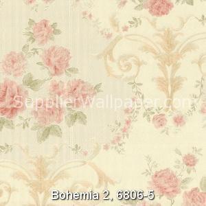 Bohemia 2, 6806-5