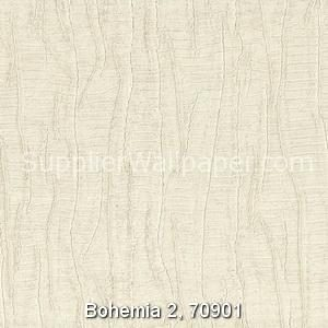Bohemia 2, 70901