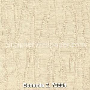 Bohemia 2, 70904
