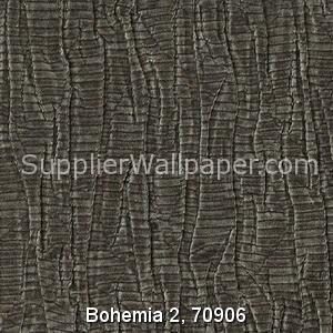 Bohemia 2, 70906