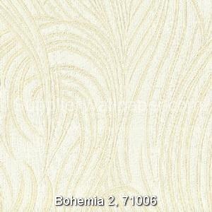 Bohemia 2, 71006