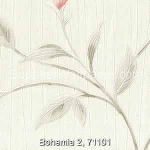 Bohemia 2, 71101