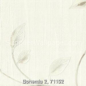 Bohemia 2, 71102
