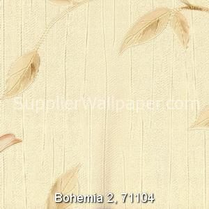 Bohemia 2, 71104