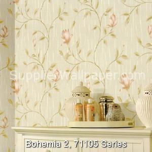 Bohemia 2, 71105 Series