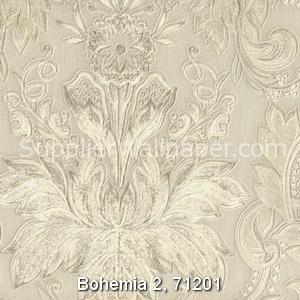 Bohemia 2, 71201