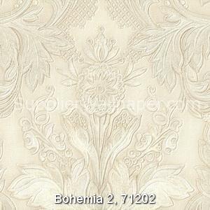 Bohemia 2, 71202