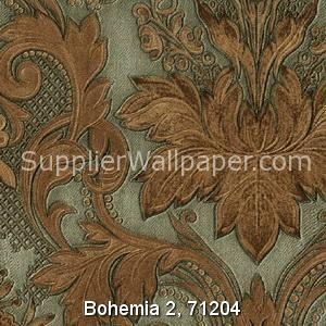 Bohemia 2, 71204