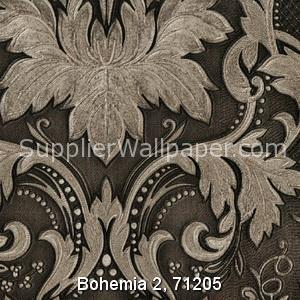 Bohemia 2, 71205