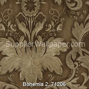 Bohemia 2, 71206