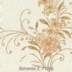 Bohemia 2, 71305