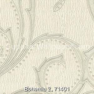 Bohemia 2, 71401