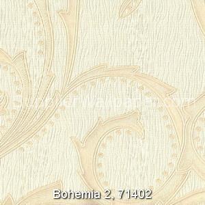 Bohemia 2, 71402