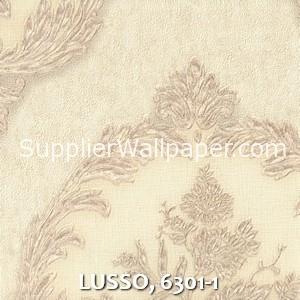 LUSSO, 6301-1