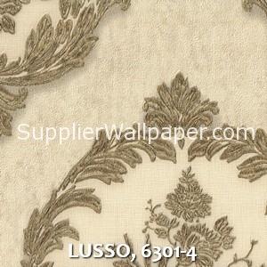 LUSSO, 6301-4