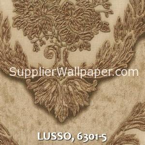LUSSO, 6301-5