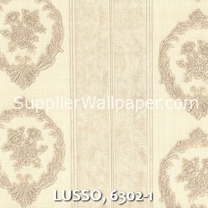 LUSSO, 6302-1