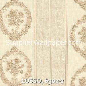 LUSSO, 6302-2