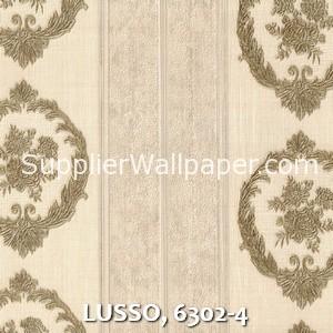 LUSSO, 6302-4