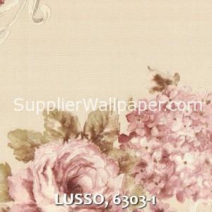 LUSSO, 6303-1
