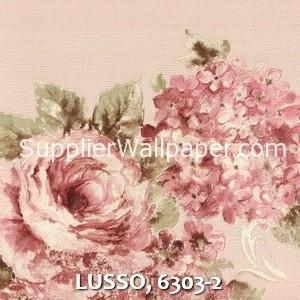 LUSSO, 6303-2