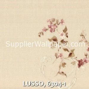 LUSSO, 6304-1