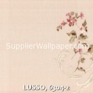LUSSO, 6304-2