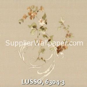 LUSSO, 6304-3