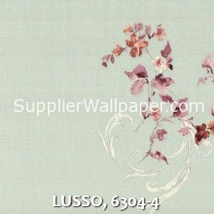LUSSO, 6304-4