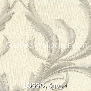 LUSSO, 6305-1