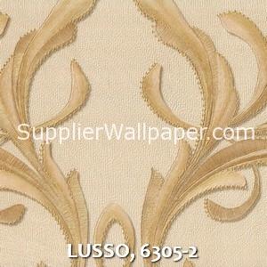 LUSSO, 6305-2