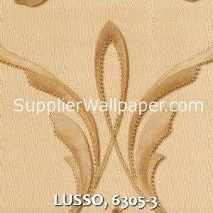 LUSSO, 6305-3