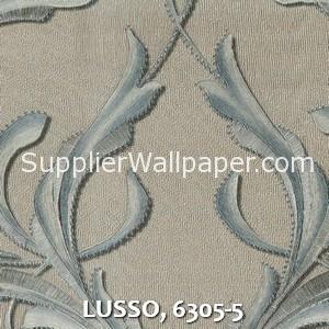 LUSSO, 6305-5