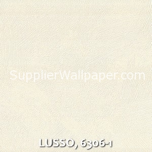 LUSSO, 6306-1