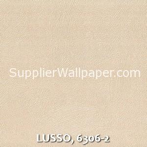 LUSSO, 6306-2
