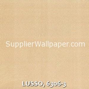 LUSSO, 6306-3