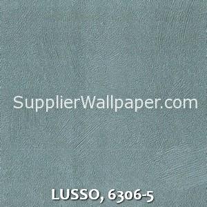 LUSSO, 6306-5